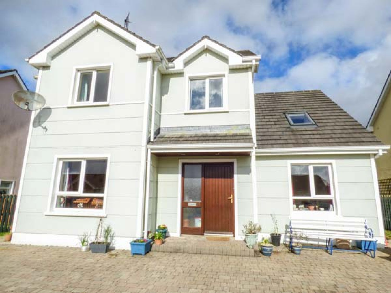 Breffini House - North Ireland - 945236 - photo 1