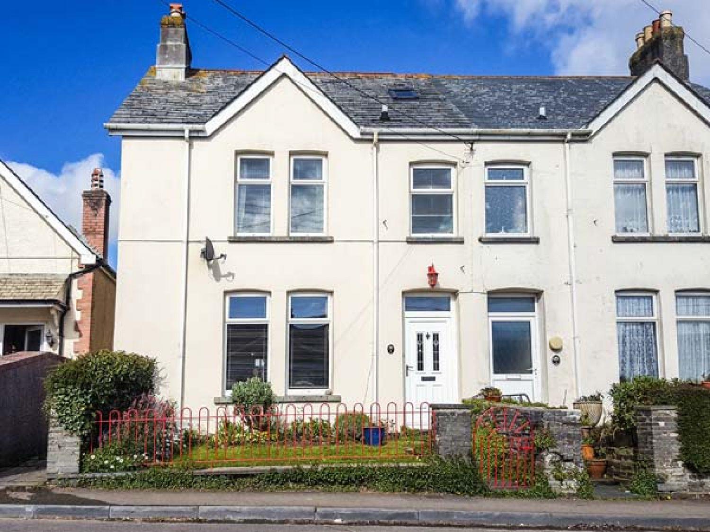 1 Pengelly - Cornwall - 945250 - photo 1