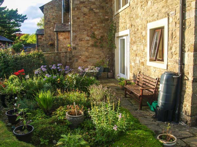 Springfield Cottage - Lake District - 945252 - photo 1
