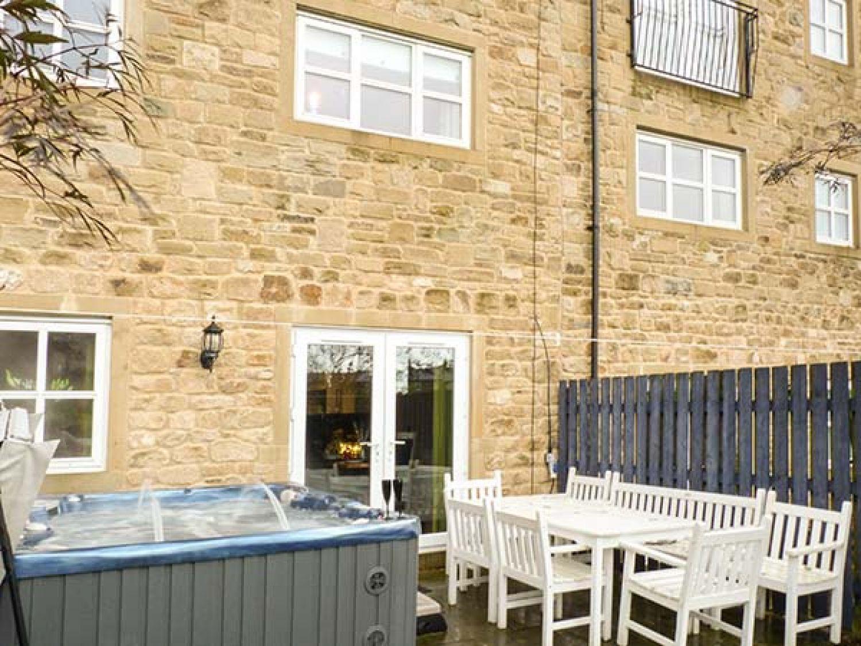 Pinnacle View - Yorkshire Dales - 945327 - photo 1