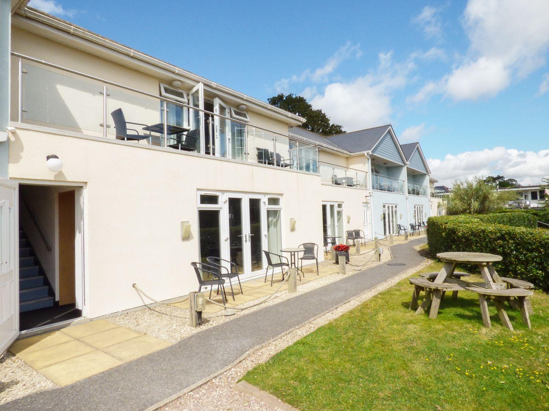 Apartment FF03 - Devon - 946150 - photo 1