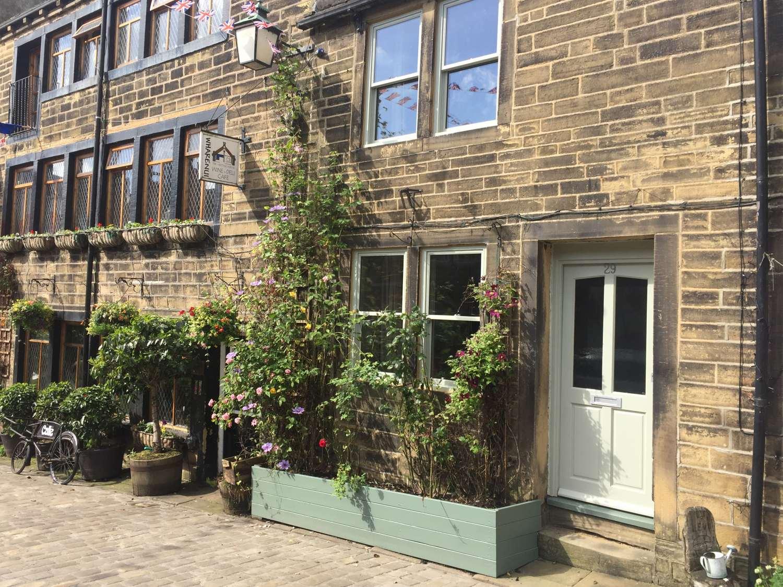 29 Main Street - Yorkshire Dales - 946533 - photo 1