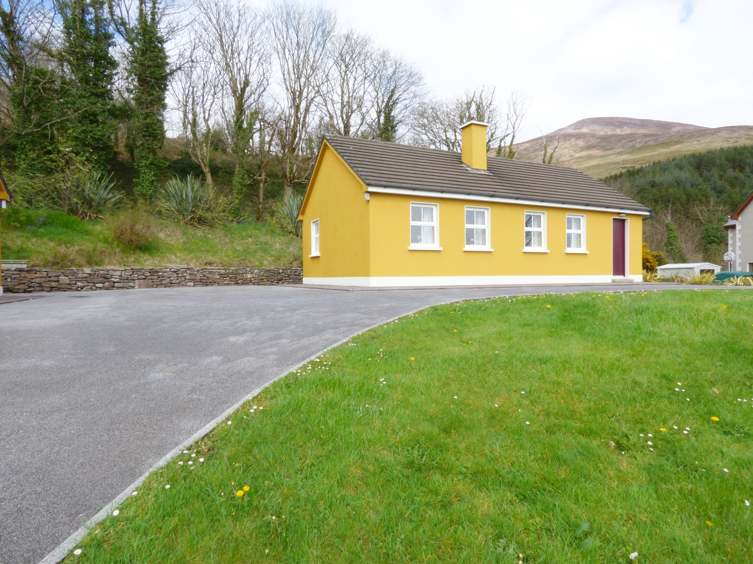 Foley's Cottage 1 - County Kerry - 946584 - photo 1
