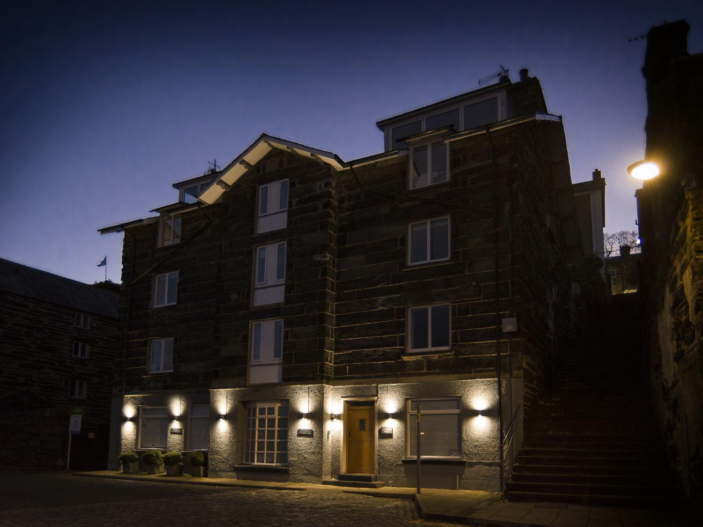 Harbour Suite - North Wales - 947144 - photo 1