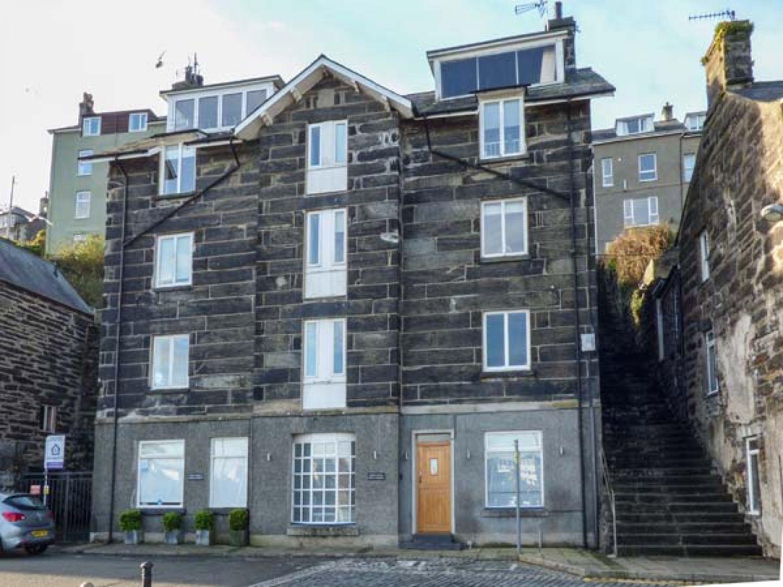 Snowdonia Suite - North Wales - 947145 - photo 1