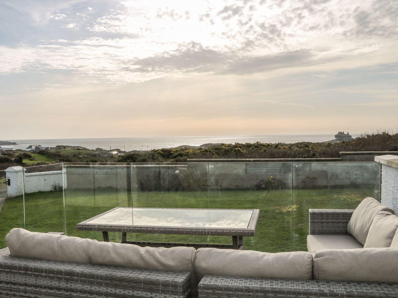 Dunholme - Anglesey - 947378 - photo 1