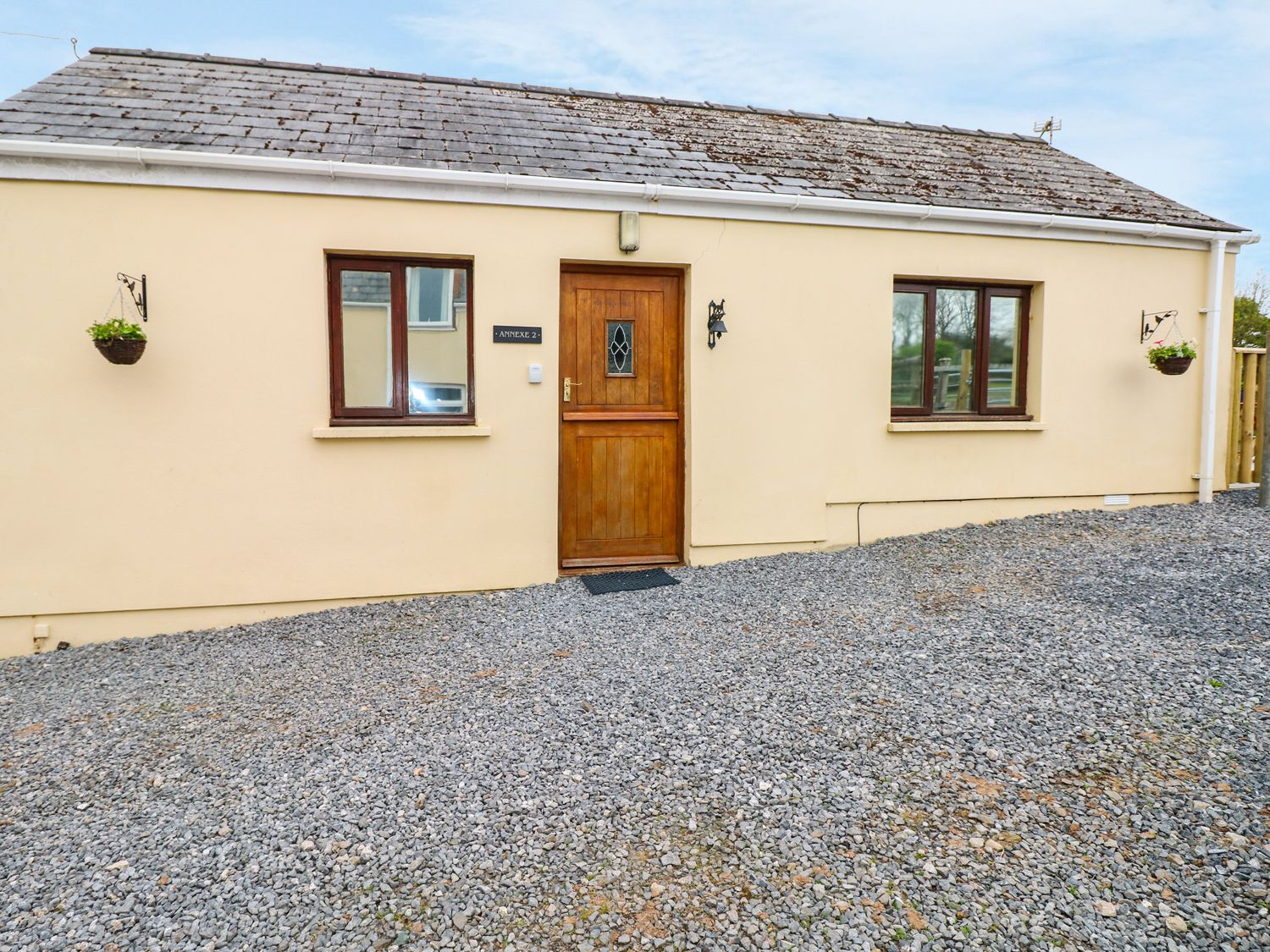 Annexe 2 - South Wales - 947436 - photo 1