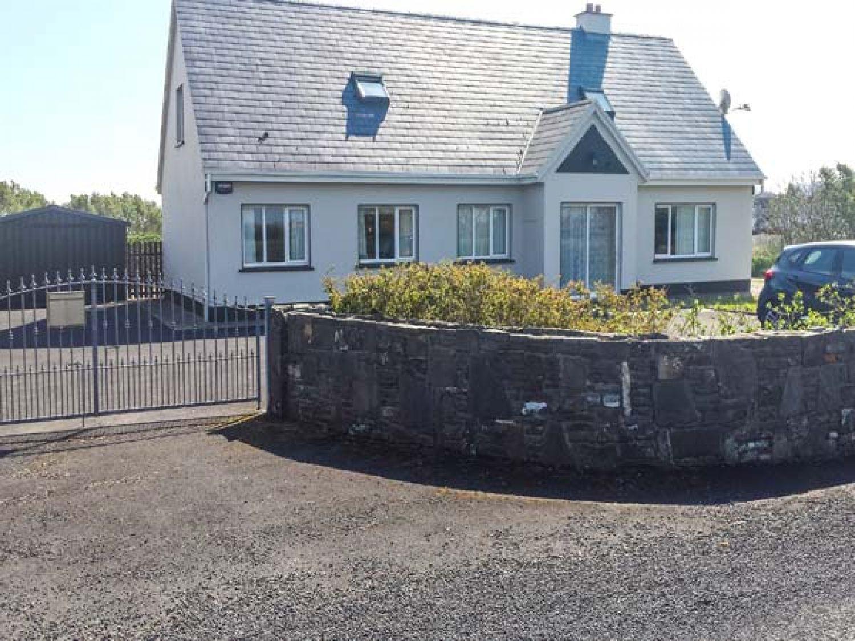 Rinemackaderrig - County Clare - 947809 - photo 1