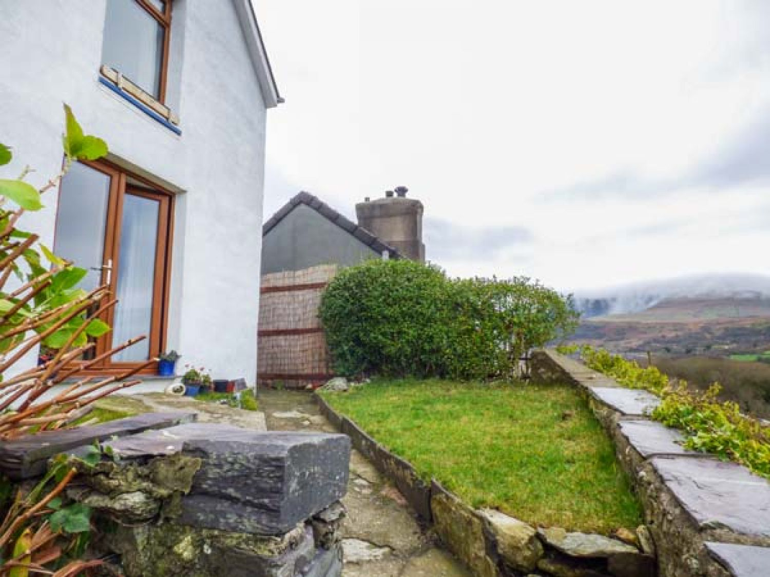 Pen Y Graig - North Wales - 948269 - photo 1