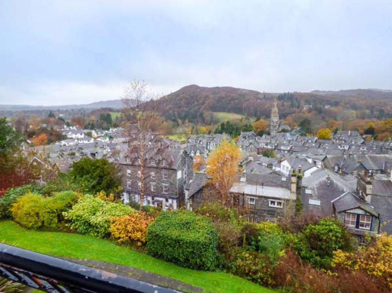 Rothay 17 - Lake District - 948286 - photo 1