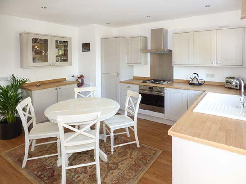 Sycamore Cottage | Poulton-le-fylde | Cold Row | The Lake District ...