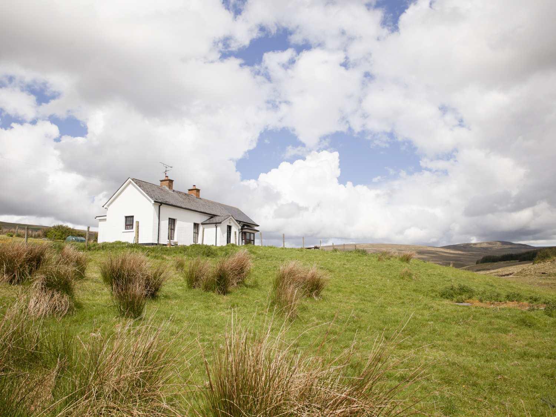 Shepherds' Retreat -  - 948615 - photo 1