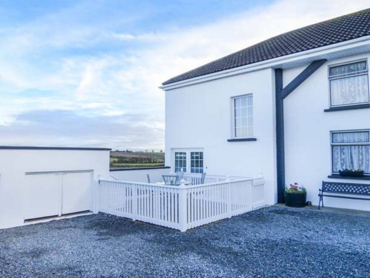 1 River View - East Ireland - 948625 - photo 1