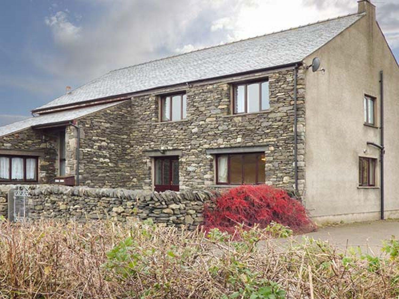 Green Hills Farm - Lake District - 948659 - photo 1