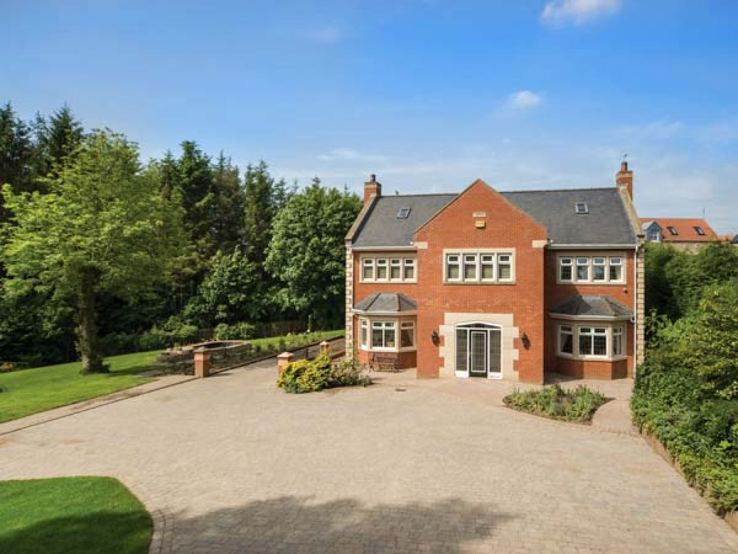 gamekeepers manor chester le street chester moor