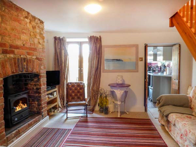 Grace Cottage - Somerset & Wiltshire - 949229 - photo 1