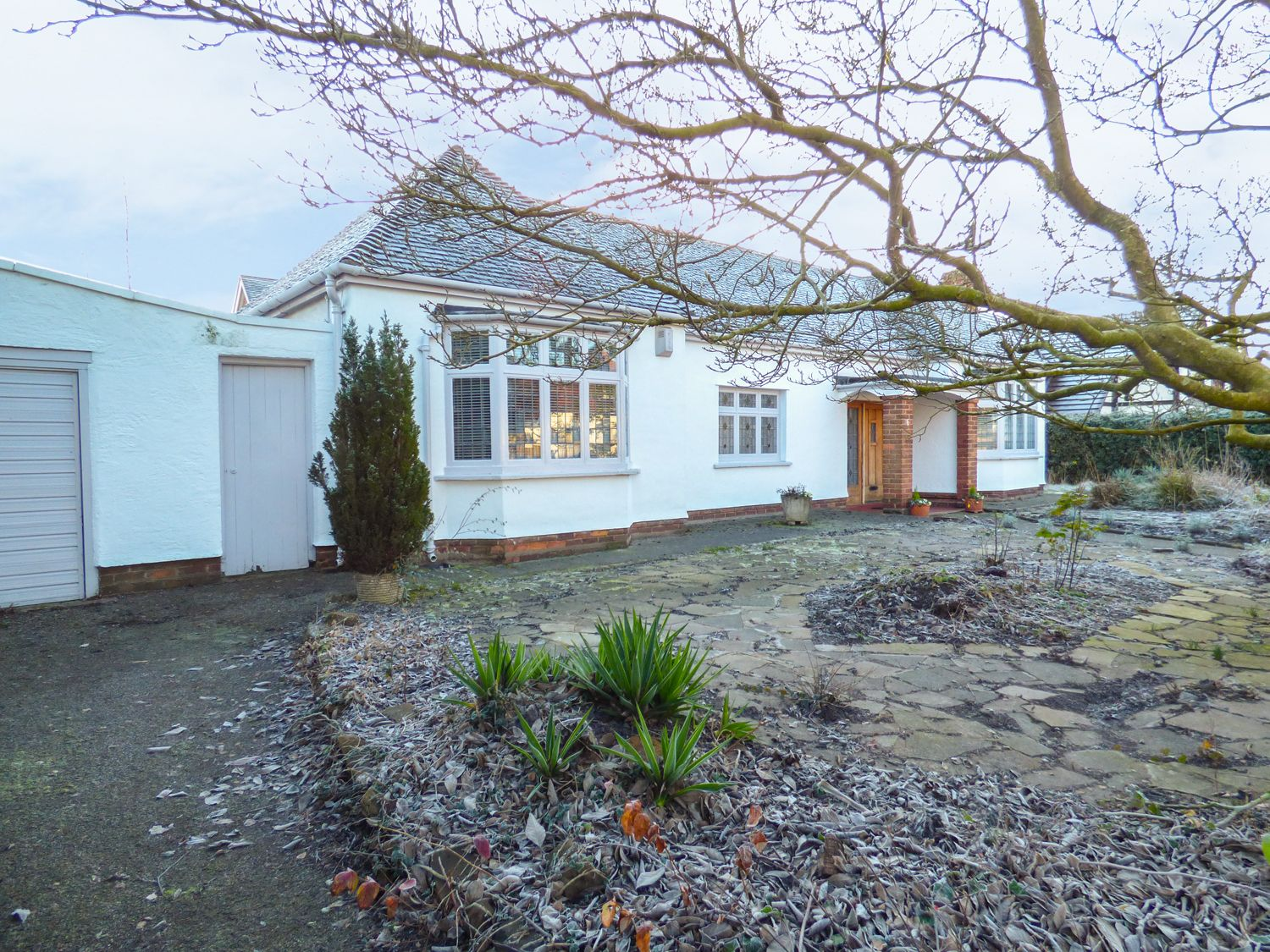 Spring House - North Wales - 949342 - photo 1