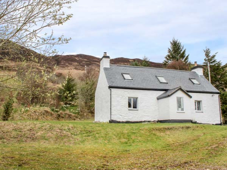 Creag Mhor Cottage - Scottish Highlands - 949421 - photo 1