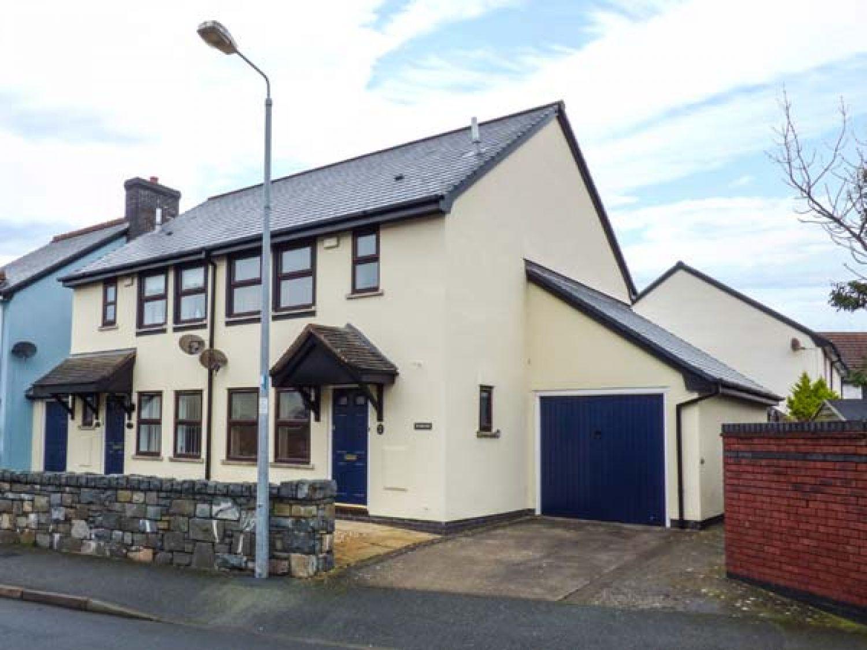 Seibiant - North Wales - 949682 - photo 1