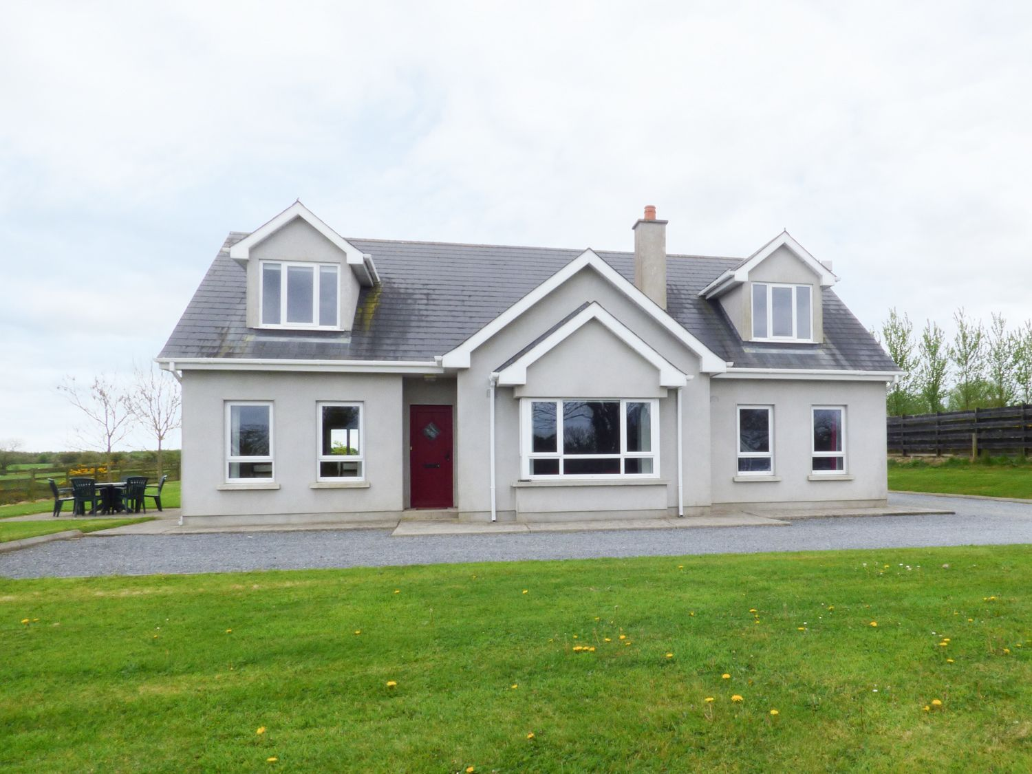 Elrove - County Wexford - 950042 - photo 1