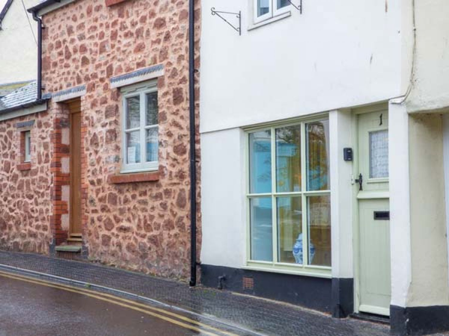 1 Anchor Street - Somerset & Wiltshire - 950094 - photo 1