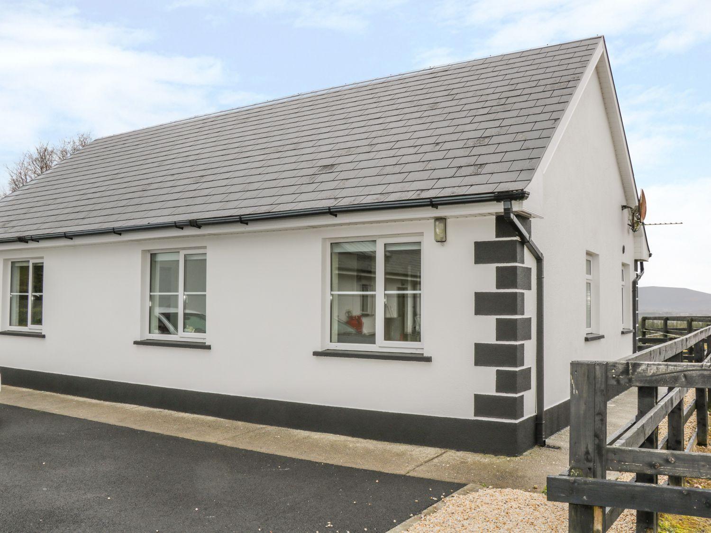 Kilronan Ranch and Tuition Centre - North Wales - 950274 - photo 1