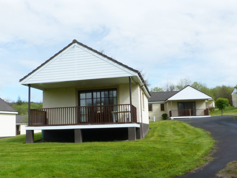 Brunston Lodge - Scottish Lowlands - 950362 - photo 1