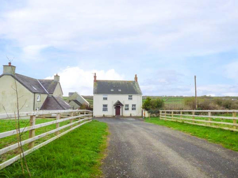 Primrose Hill Farm - South Wales - 950600 - photo 1