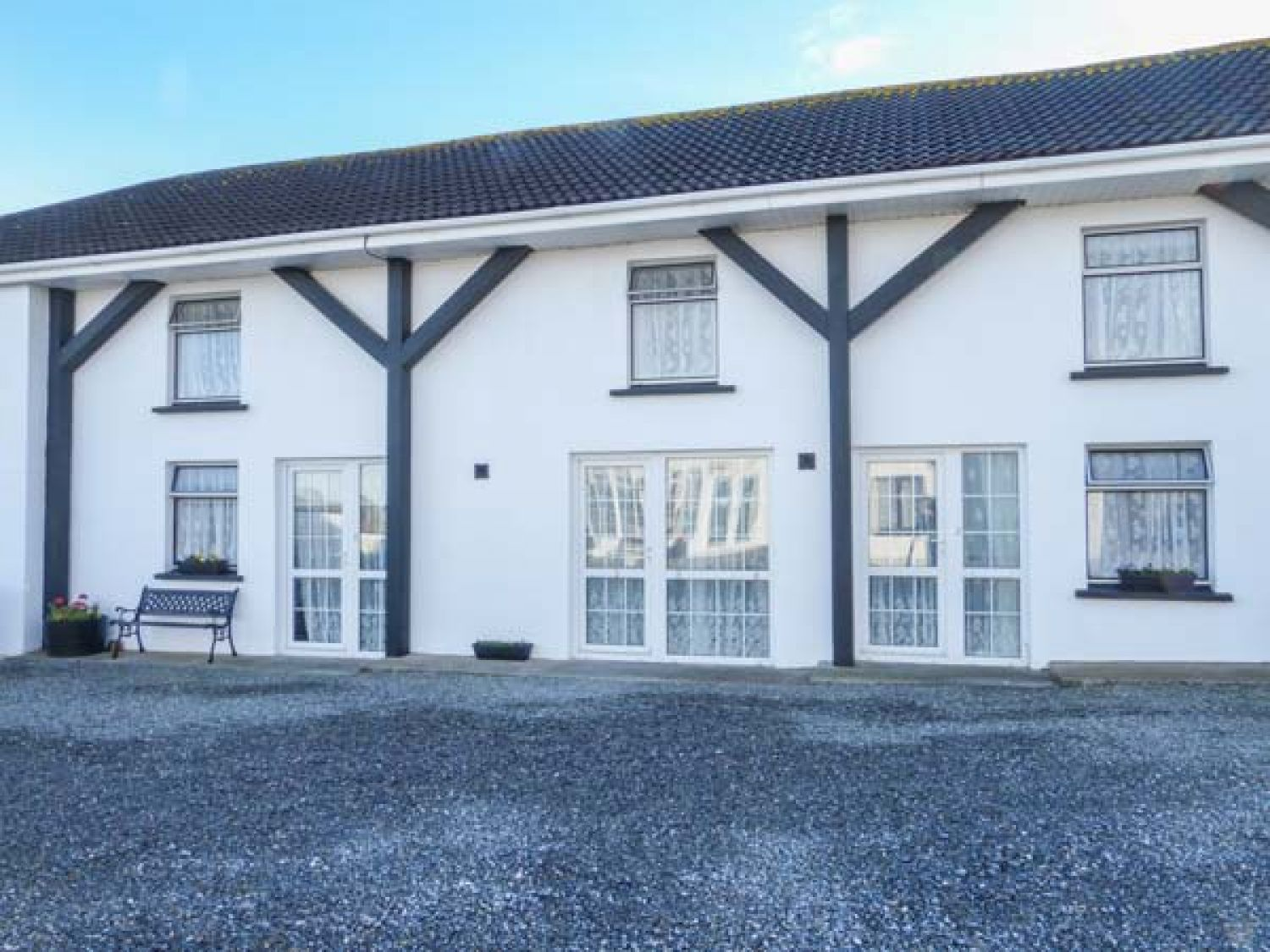 5 River View - East Ireland - 950694 - photo 1