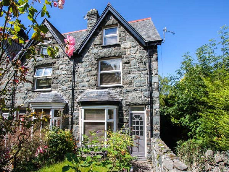 Meirion House - 950801 - photo 1