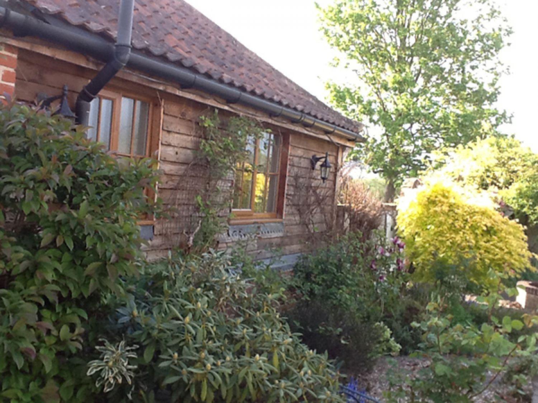 Lodge - Norfolk - 950855 - photo 1