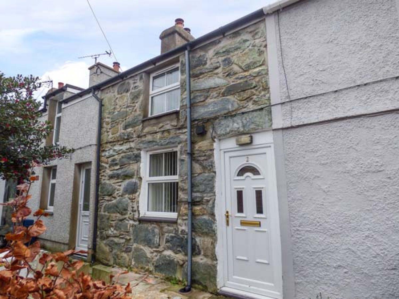 2 Tanrallt - North Wales - 951055 - photo 1