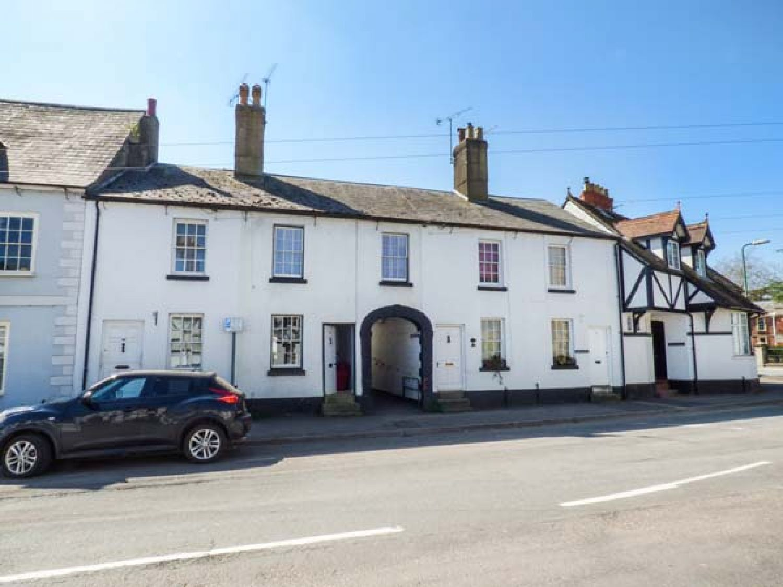 26 Drybridge Street - South Wales - 951066 - photo 1