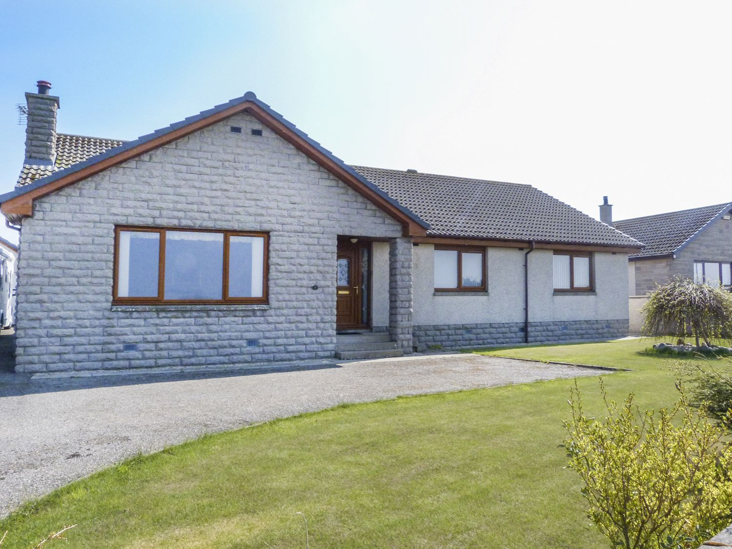 5 Golfview Drive - Scottish Lowlands - 951169 - photo 1