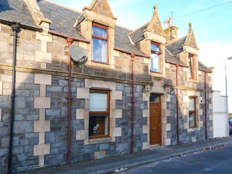 3 Craigview - Scottish Lowlands - 951241 - photo 1