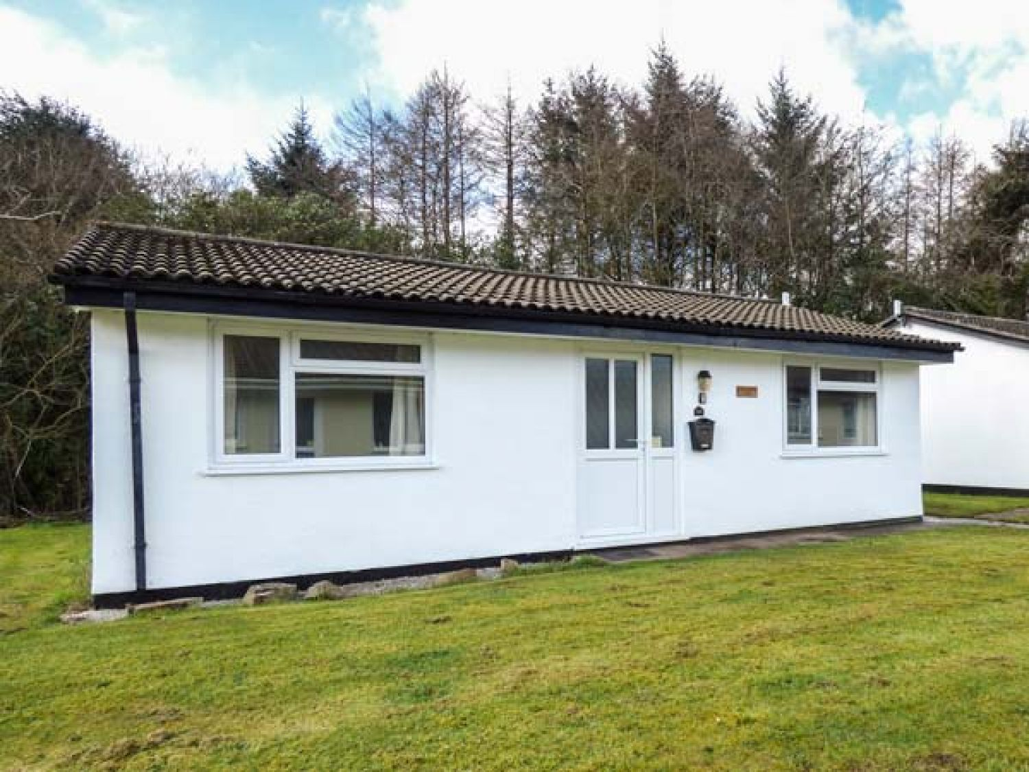 Merryfield Lodge - Cornwall - 951358 - photo 1