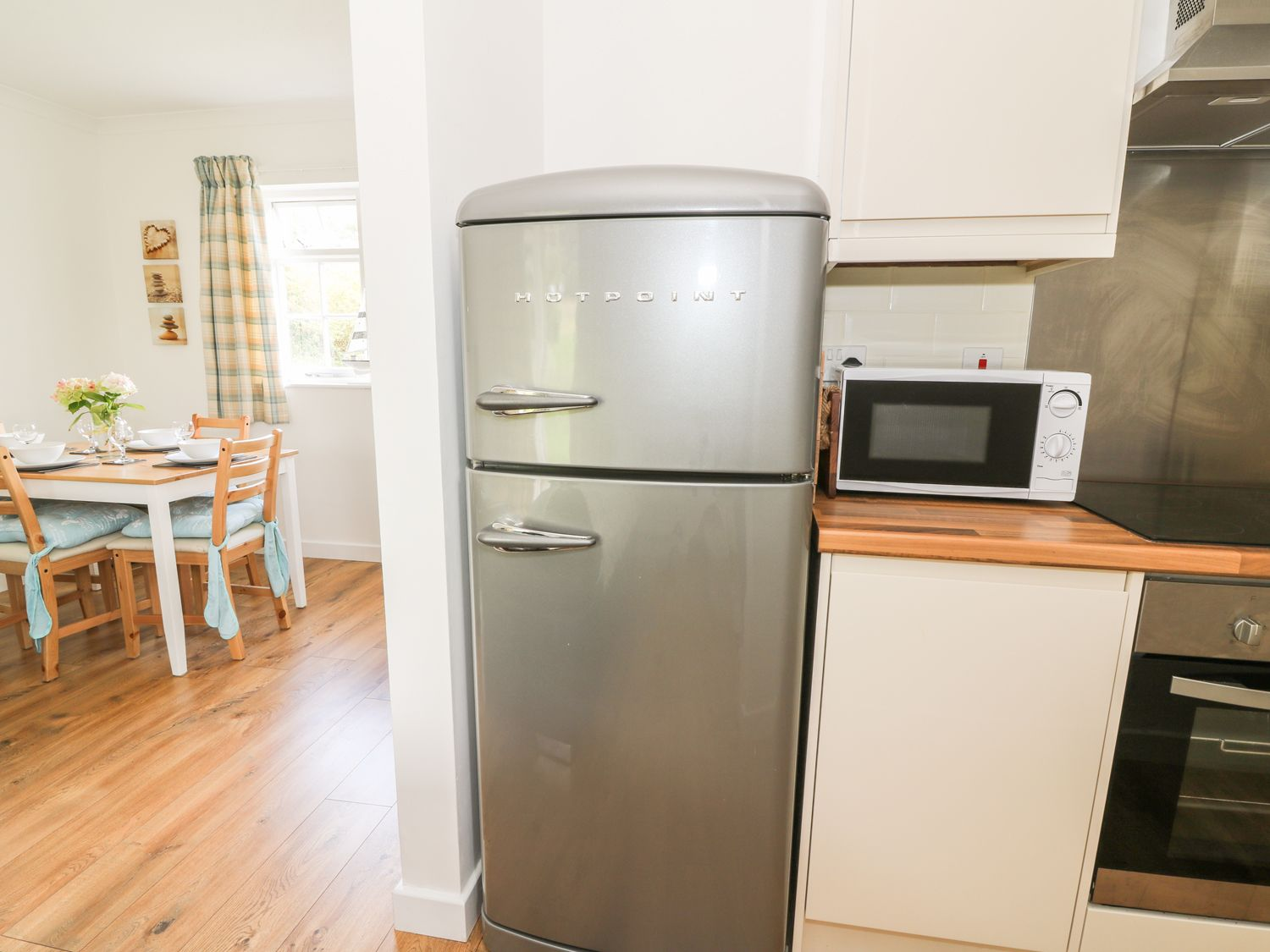 Yew Tree Cottage   Aberporth   Blaenannerch   Self Catering Holiday ...