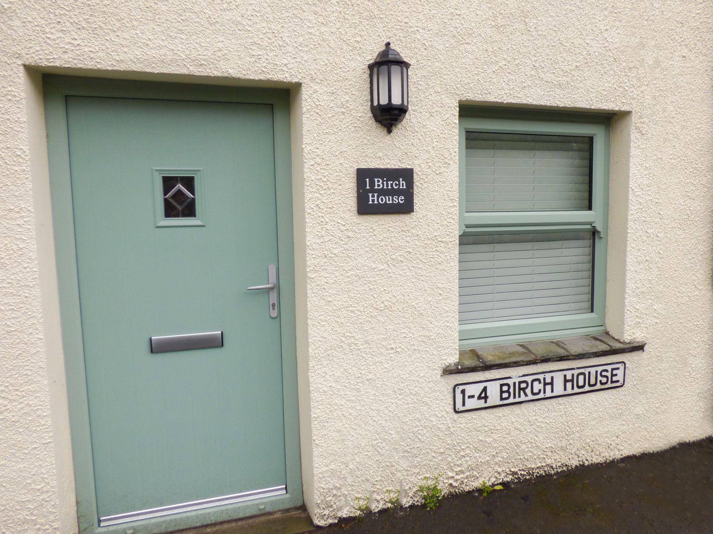 Birch House - Lake District - 951914 - photo 1