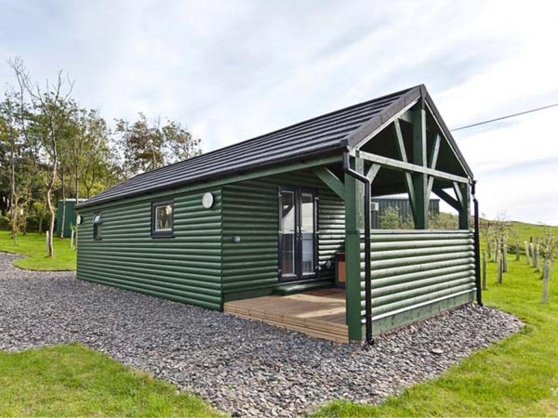 Ash Lodge - Lake District - 951932 - photo 1