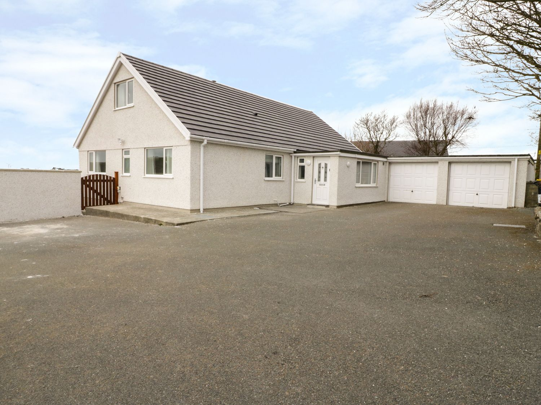 Rhos Helyg - Anglesey - 951933 - photo 1