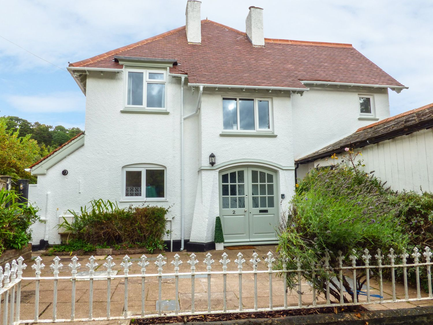 2 Moorlands - Somerset & Wiltshire - 952067 - photo 1