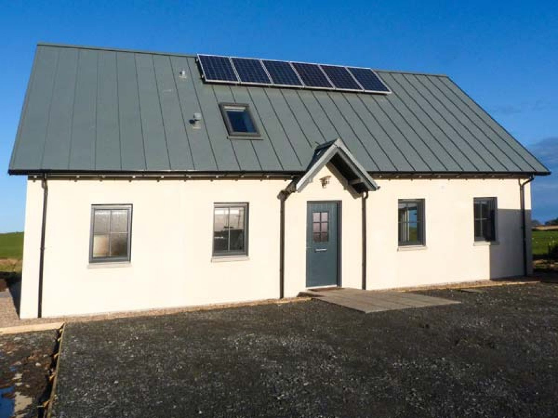 Chance Inn Lodge - Scottish Lowlands - 952068 - photo 1