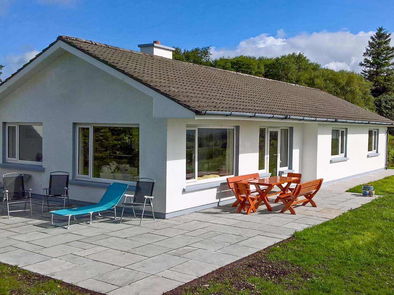 Lake View - County Kerry - 952108 - photo 1
