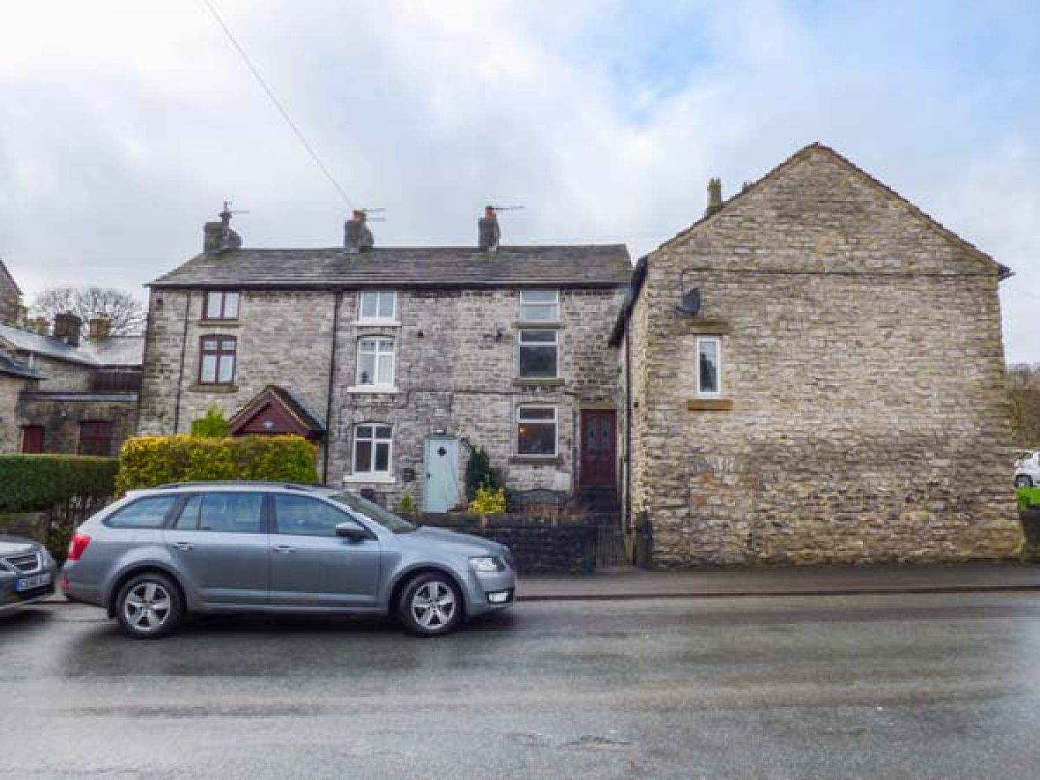 12 Buxton Road - Peak District - 952123 - photo 1