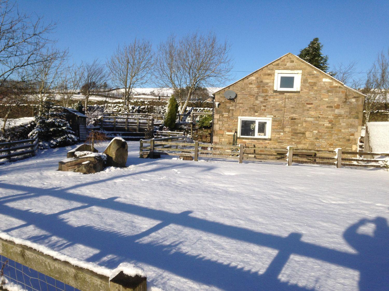 Mill Cross Farm - Yorkshire Dales - 952350 - photo 1