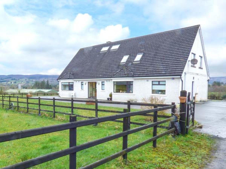 Haggart Lodge - County Sligo - 953285 - photo 1