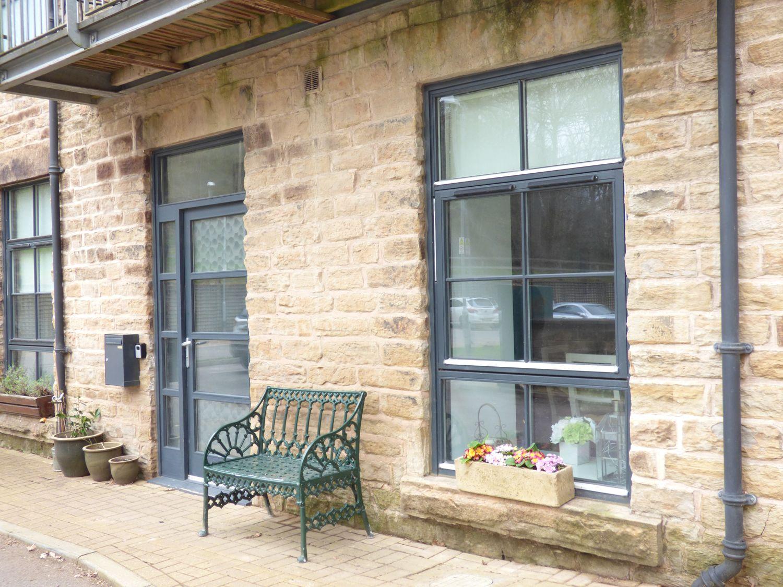 10 Kinderlee Mill North - 953383 - photo 1