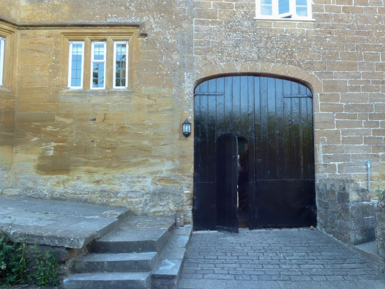 Bower Coach House - Somerset & Wiltshire - 953406 - photo 1