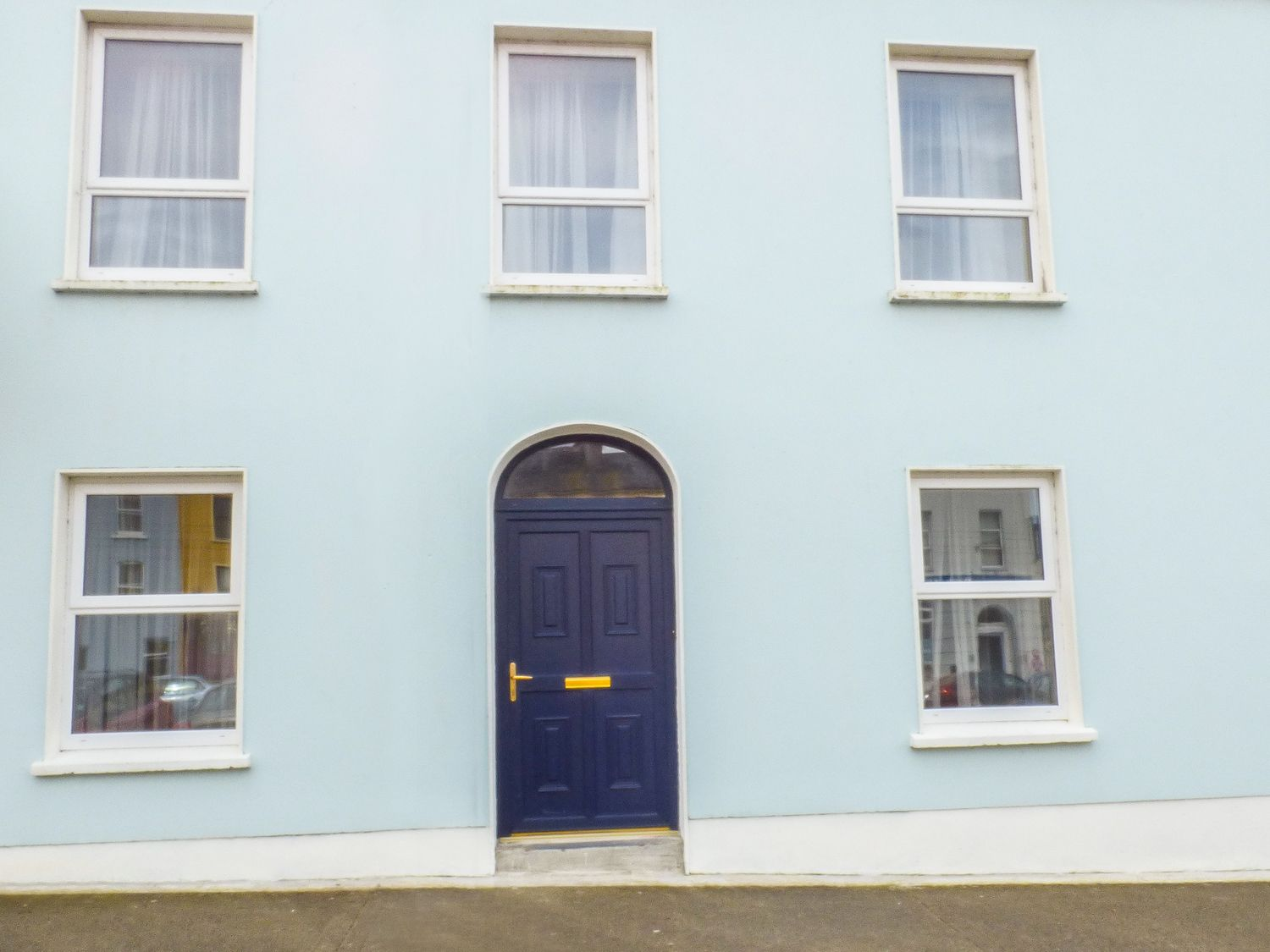 Lucida House - County Clare - 953495 - photo 1