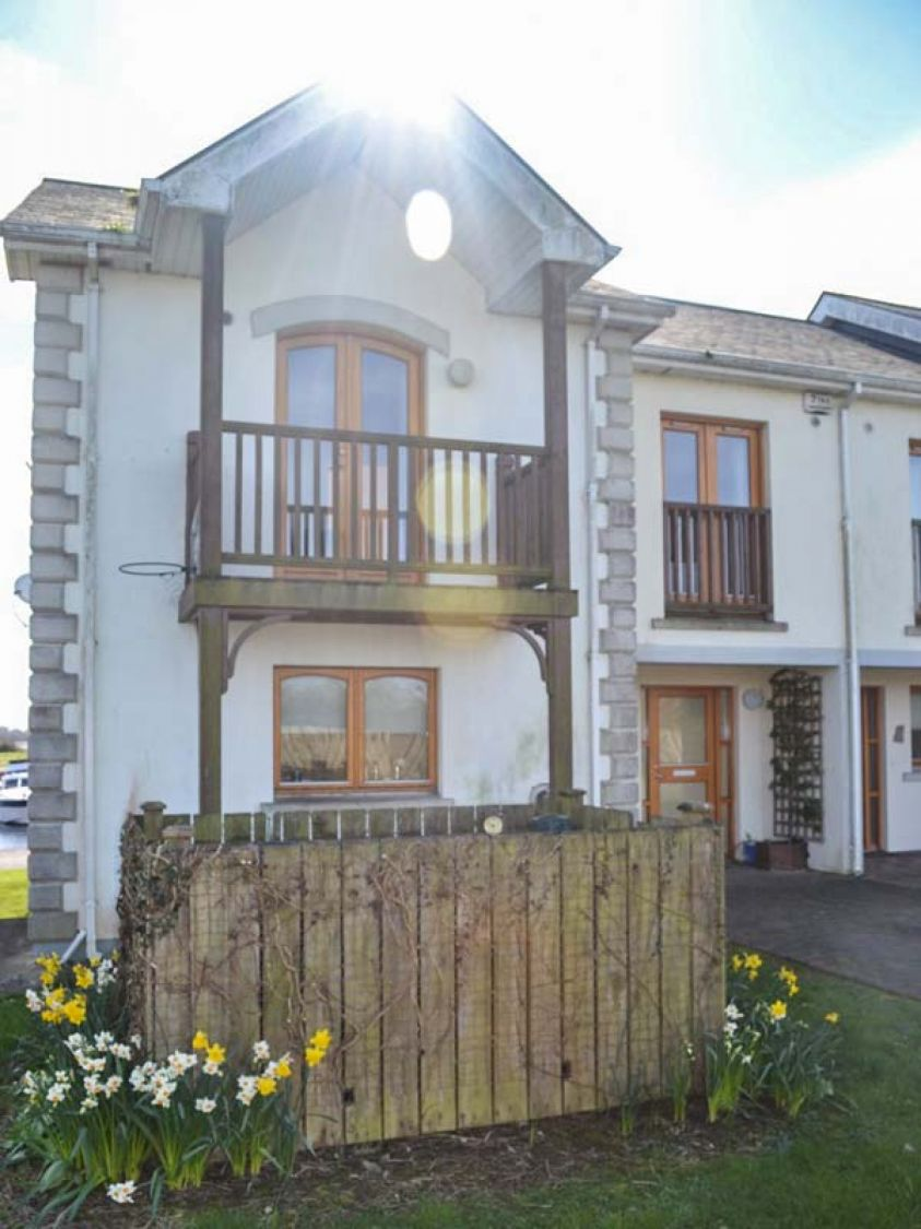 Waterfront Haven - North Wales - 953600 - photo 1